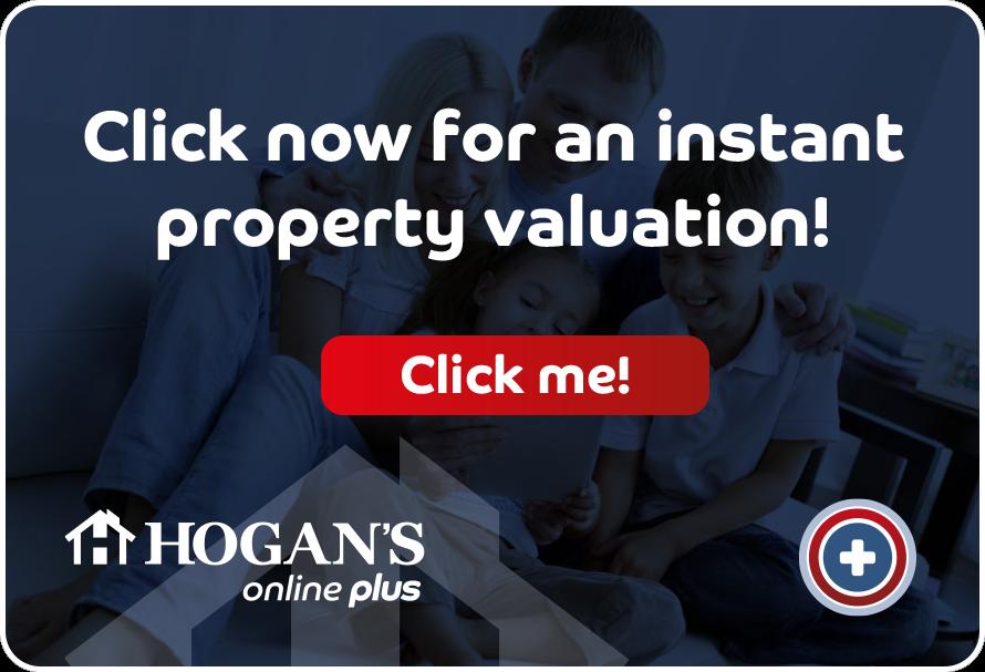 Valuation advert
