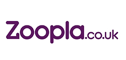 Zoopla logo